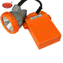 1W-3W Mining Cap Lights Used  for Mining