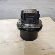 Экскаватор YC35-6 Ходовой двигатель YC35-6 Последняя передача