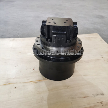 Excavator YC35-6 Travel Motor YC35-6 Final Drive