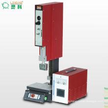 Mircroelectronic Produtos Ultrasonic Plastic Welding Equipment