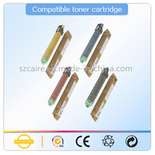 Recycle Toner Cartridge for Ricoh Mpc 2500/3000 Bk 20k