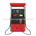 JS-E Typ Kraftstoffspender