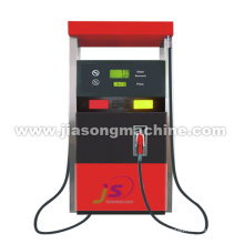 JS-E type Fuel Dispenser