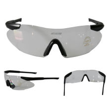 Ultralight Cycling Glasses Outdoor Sports Glasses Protective Glasses Transparent Lens