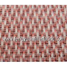 Anti-Alkali-Filtergewebe