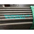 sandvik high precision bearing steel tube
