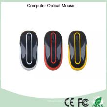 CE, RoHS-Zertifikat Ergonomische PC-Maus (M-802)