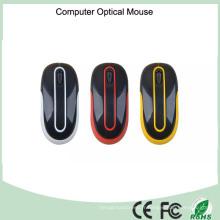 CE, RoHS Certificate Ergonomic PC Mouse (M-802)