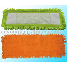 Chenille Mop Pad