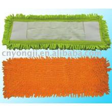 Chenille Mop Pad