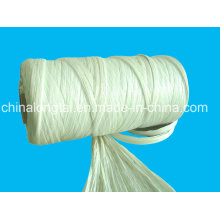 High quality  PP Cable Filler Yarn
