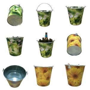 5L Ice bucket