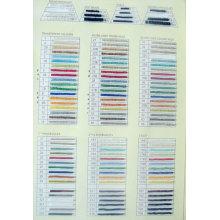 DSC02740 gráfico de cor