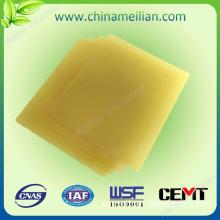 Phenolic Cotton Insulation Laminate Sheet
