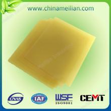 G11 Glasgewebe Laminiertes Blatt Epoxidharz