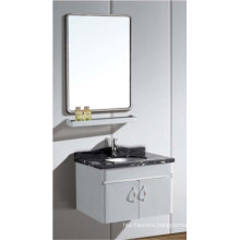 American Style Unterweser Bathroom Cabinet