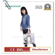 Portable Medical Anesthesia Machine Manufacturer