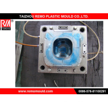Plastic Injection Mould for Pail