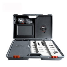 Launc h X431V + Automotive car 3d diagnostic scanner/car diagnostic machine prices