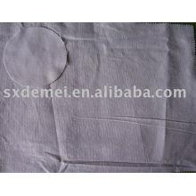 10/3*10/3 Canvas Cotton Fabric