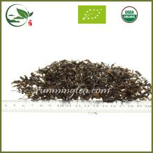 Taiwan Gewichtsverlust Organic Health Oolong Tee
