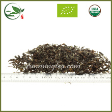 Perda de peso de Taiwan Organic Health Oolong Tea