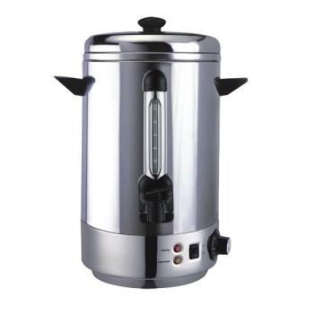 heißes wasser tee urne für ul