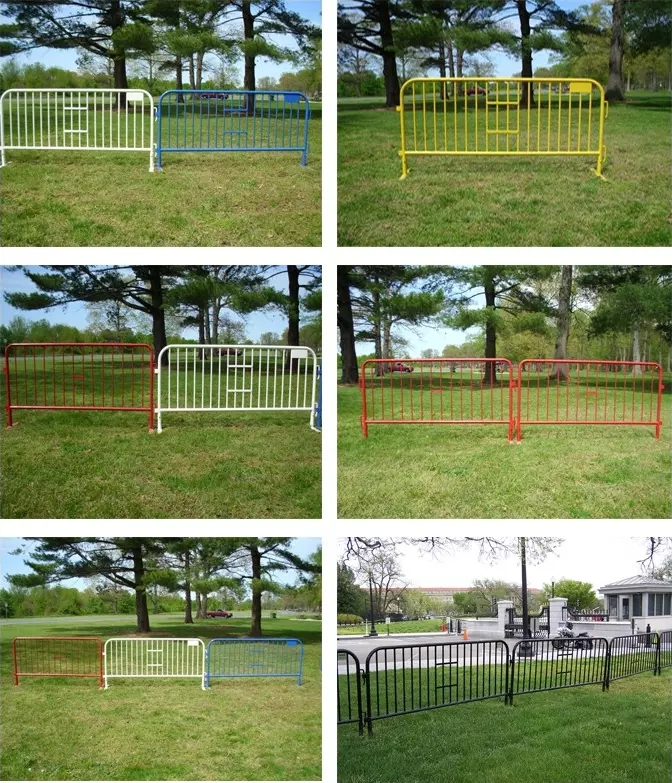 temporary fence.webp
