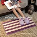корейский игровой коврик пол для детей вход