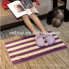 korean play floor mat for kids entrance