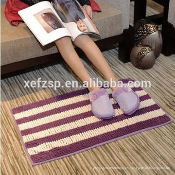 estera coreana del piso del juego para la entrada de los niños