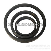 High quality epdm rubber gasket set
