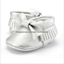PU Models: Indoor Baby Toddler Shoes 07