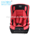 Baby Car Seat for 9-36kgs child/ Safety Child Car Seat/Child Car Seat With ECE R44/04 E13