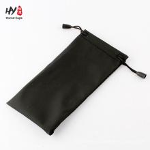 Estuche de limpieza suave para bolsa de microfibra con bolsa de gafas de sol
