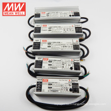 Popular 2-7 years 6W to 600W UL CE PSE TUV meanwell led power No1