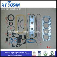 Zylinderkopfdichtung für Isuzu 4ja1 OEM8942478671 Motor