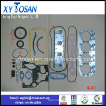 Прокладка головки блока цилиндров для Isuzu 4ja1 OEM8942478671 Двигатель
