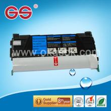 Cheap Price C5220 pour lexmark Premium toner cartridge