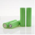 Prix de gros 18650 batterie au lithium-ion
