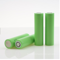 Wholesale price 18650 battery pack Lithium ion