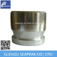 Aluminio John Morris Adaptador 04