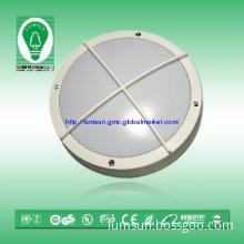 IP65 20W LED Moisture-proof Ceilling Light,LED Motion Sensor Light