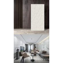 Luxury Full Polished Glazed Shower Floor Tiles for Home Inteorior