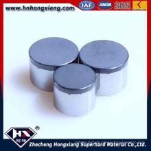 China Polycrystalline Diamond Composite für Ölbohrungen