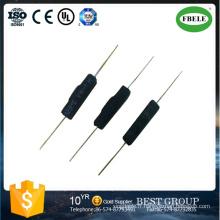 Commutateur magnétique de proximité de commutateur magnétique de microrupteur (FBELE)
