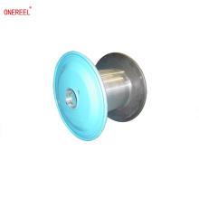 fabricante de tambores de cable de alambre de acero