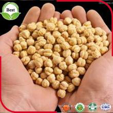 Melhores grãos de bico secos de Kabuli de qualidade