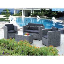 Textilene Outdoor Garten Freizeit Möbel