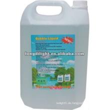 Blasenöl für Blasenmaschine